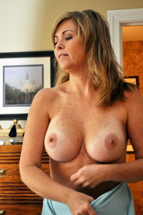 sexy mature free webcam sex chat